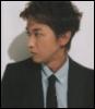 nishiikori_90