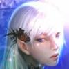 leenchens userpic