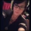 lizzabethlethal userpic