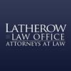 latherowlaw userpic