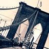 NYC (bridge)