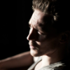 lizardbeth: Av - Hiddles shadow