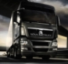 evgtruck userpic