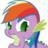 rainbow_spike userpic