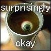 okay_tea
