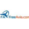 freeavia userpic