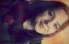 mary_ya_ivanova userpic