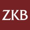 zkblaw userpic