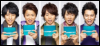nino_daily