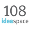 108ideaspace userpic