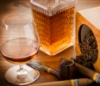 cigarwhiskey userpic