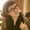 girlyhipster userpic