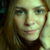 888lbyf888 userpic