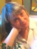 melecess userpic