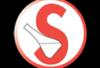seidlerchemical userpic