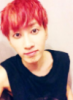 goodhyukjae userpic