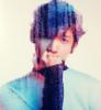 Mi2 ^-^: chami
