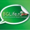 forum_bglife userpic
