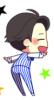 yuurei_ohchan
