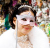 свадьбы в Италии