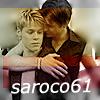 saroco61