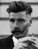 tanjushkin userpic