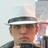 cash_flow_club userpic