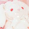 pastelflowers userpic