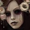 valentinee userpic