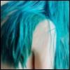 lotta_swer userpic