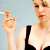 (sow) smoking