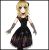 Kassy [userpic]