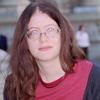 sascha userpic