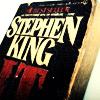 BOOKS; king