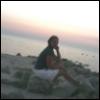 alivia_silver userpic
