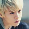 yumi_hikari