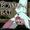 Bartok-Blame