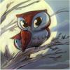 owl_helena userpic
