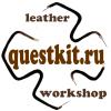 questkit userpic