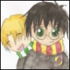 digthewriter: Valentine Drarry