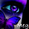 Meagan Wheeler: AS/S