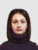 polina_korkina userpic