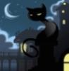 dark_maniak userpic