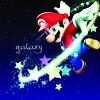 (ノ◕ヮ◕)ノ*: ・゚✧: Super Mario Galaxy