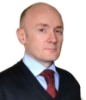 Психолог, психотерапевт, Угушев Евгений