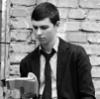 david_lazba userpic