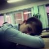 muravei_jo userpic