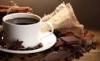 coffeemuggs userpic