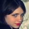 kobrjatina userpic