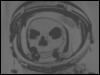 kosmonavtme userpic